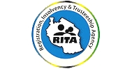 Registration, Insolvency and Trusteeship Agency (RITA)